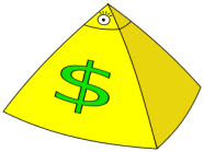 money_pyramid