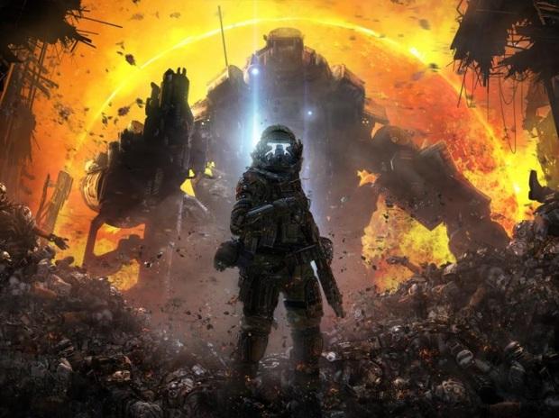titanfall-2-main-image