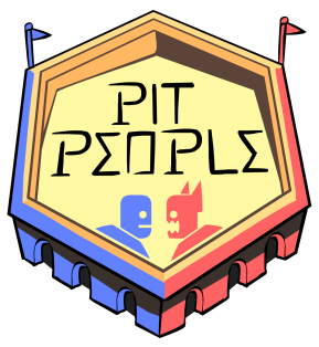 pitpeople_logo_stationary