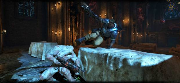 http://www.xbox.com/en-US/games/gears-of-war-4