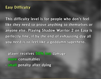 shadowrun-2-difficulty-modes