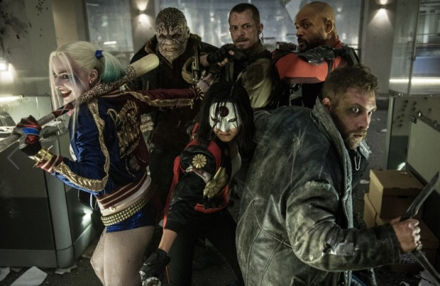 suicide-squad-outfits