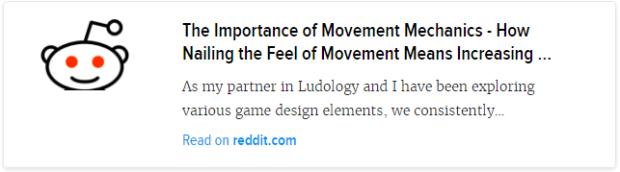 redditlink