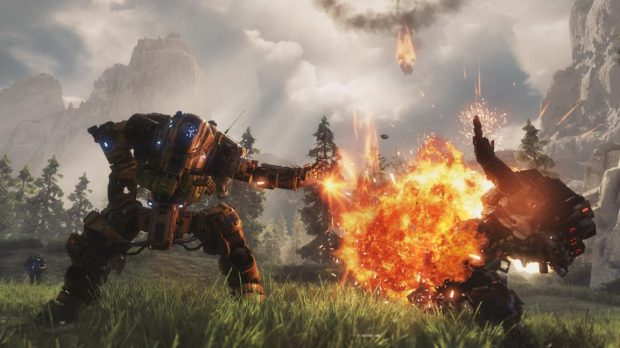 titanfall_2_mp_titans_at_it_1-1152x648