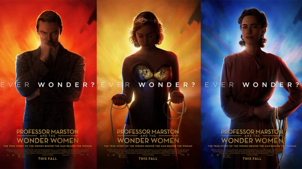 professor-marston-and-the-wonder-women.jpg